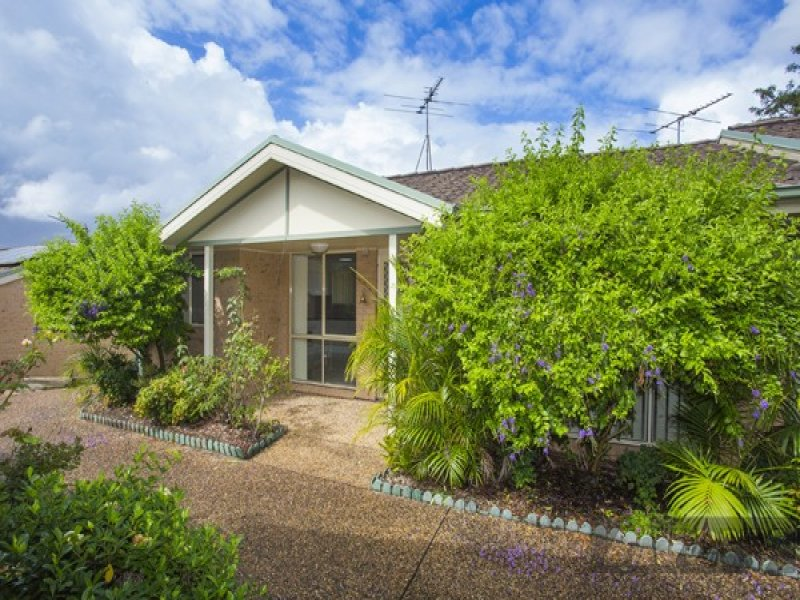4/39 Railway Parade, Blackalls Park, NSW 2283