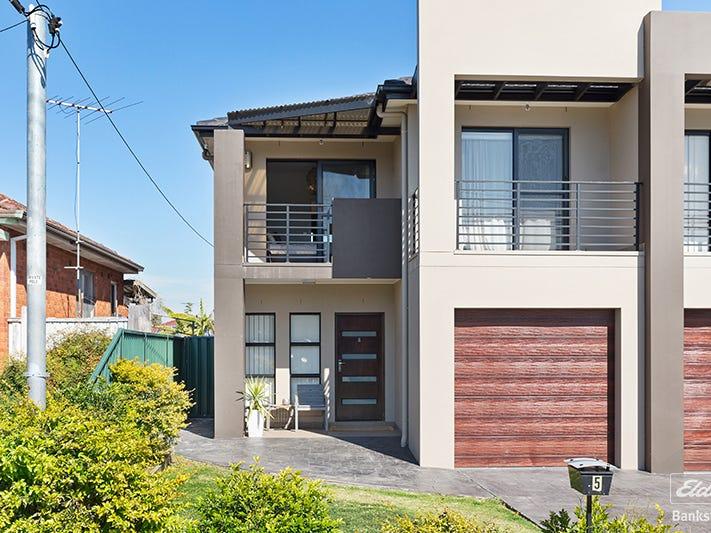 5 Yanderra Street, Condell Park, NSW 2200