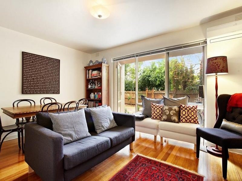 8/157 Highfield Road, Camberwell, Vic 3124