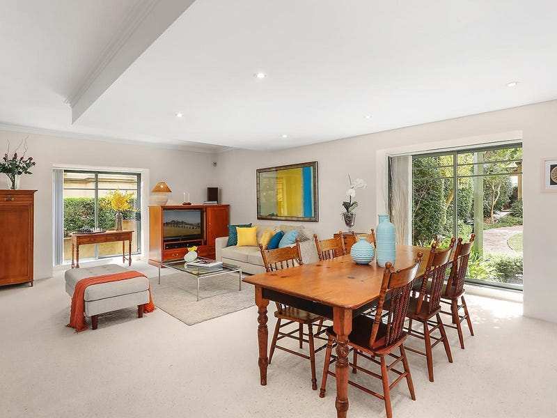 14/60 Carrington Road, Waverley, NSW 2024