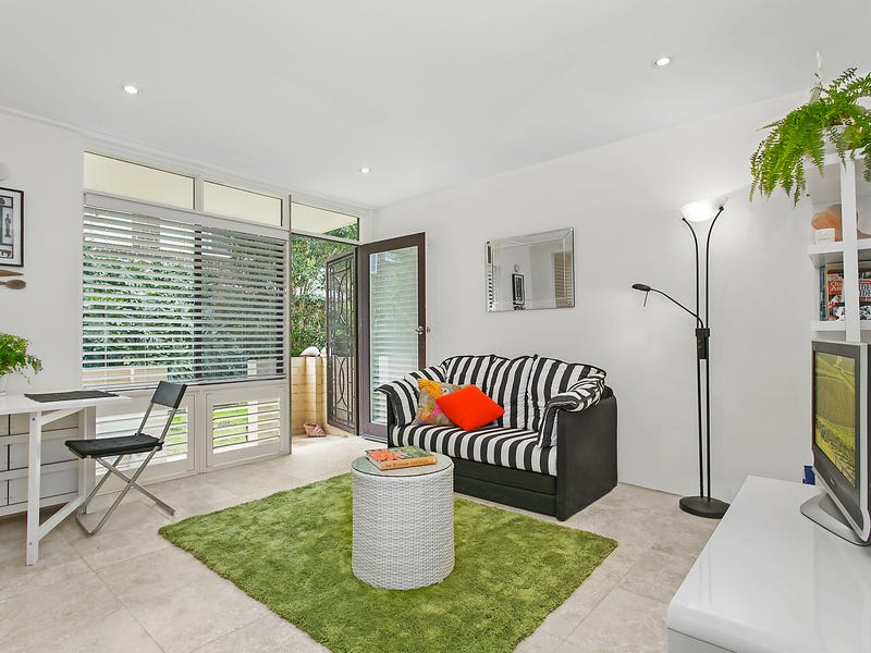 7/10 Francis Street, Dee Why, NSW 2099