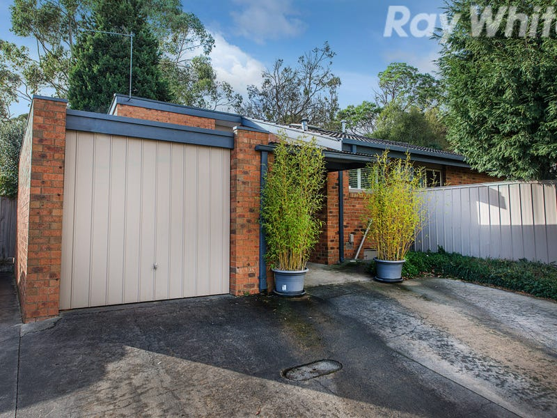 9 Warrenwood Close, Ferntree Gully, Vic 3156