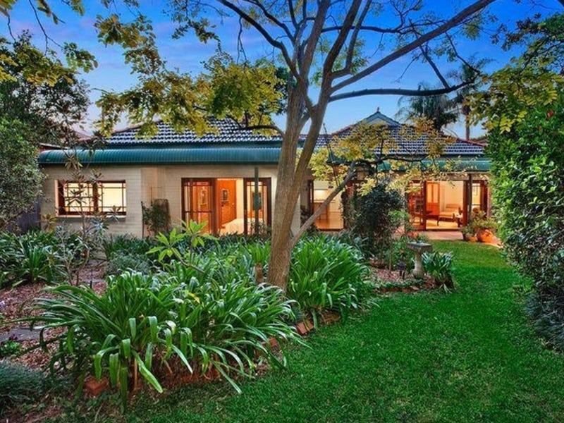 33 Myall Street, Oatley, NSW 2223