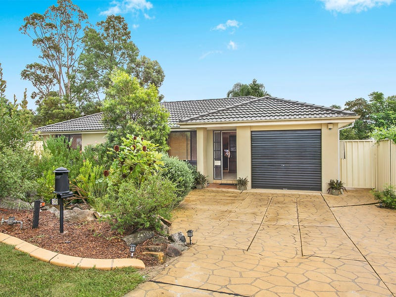30 Drysdale Road, Elderslie, NSW 2570