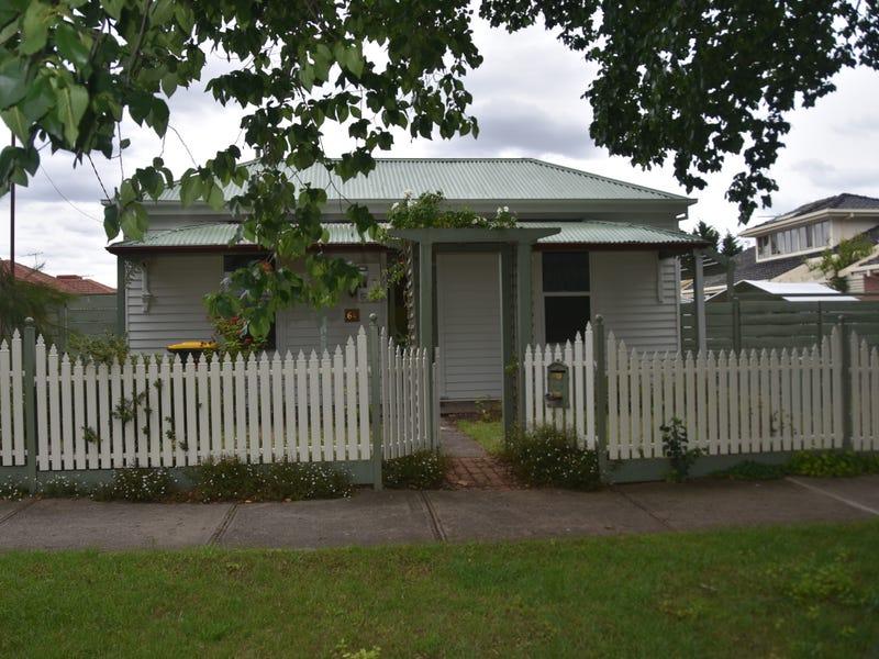 64 Station Street, Sunbury, Vic 3429