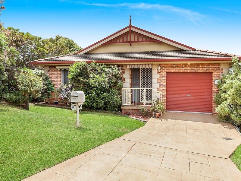 1/56 Morley Avenue, Bateau Bay, NSW 2261
