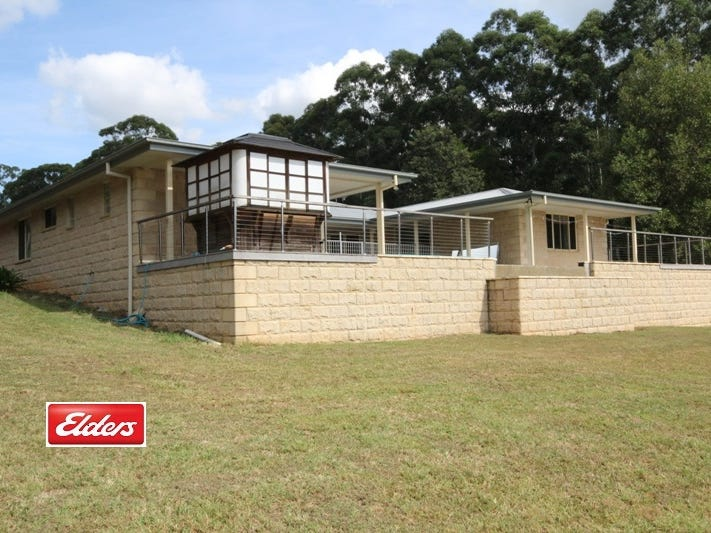 247 Pampoolah Road, Pampoolah, NSW 2430