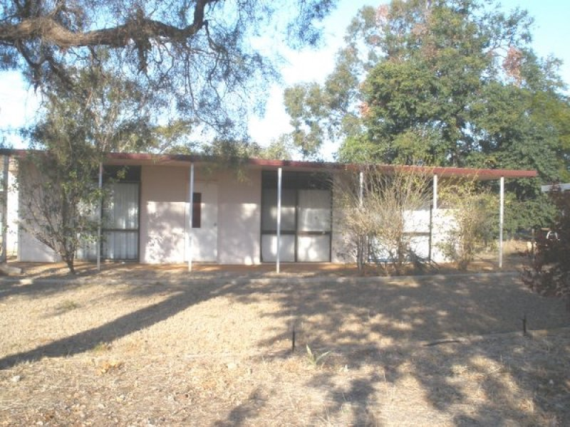 Address available on request, Duaringa, Qld 4712