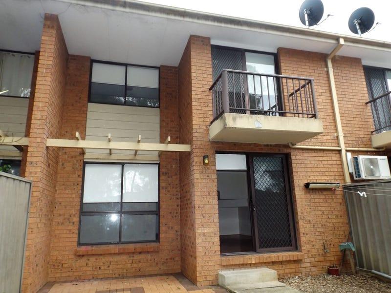 21/24-36 Eldridge Road, Bankstown, NSW 2200