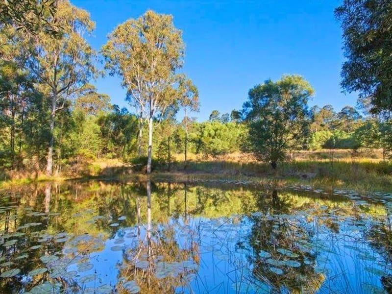 560 Moonem Road, New Italy, NSW 2472