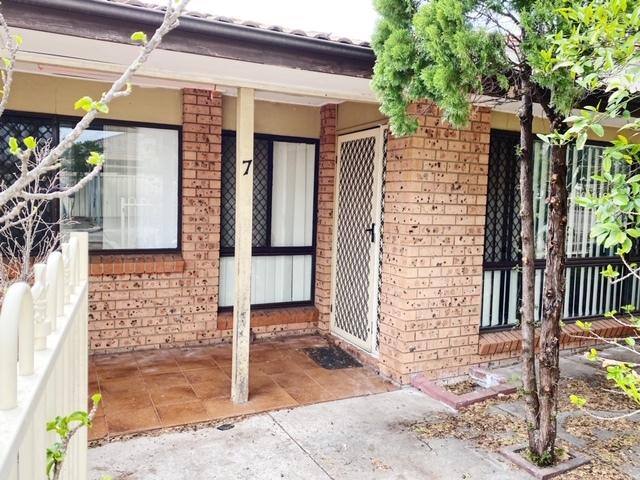 7/51 Methven Street, Mount Druitt, NSW 2770