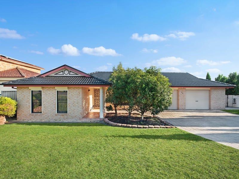 76 Chisholm Road, Ashtonfield, NSW 2323
