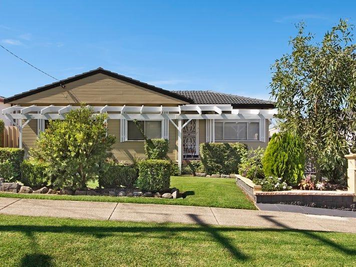 24 Orange Street, Greystanes, NSW 2145