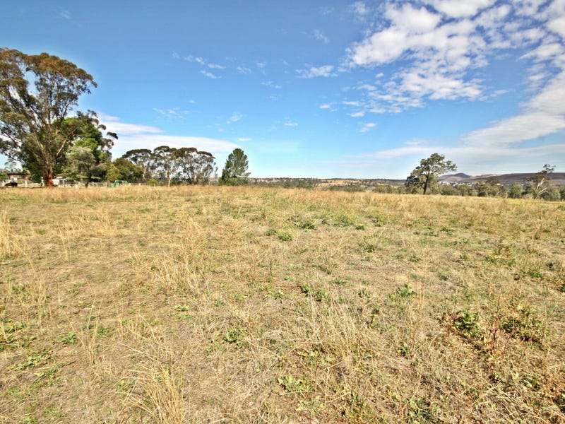 188 Skellatar Stock Route, Muswellbrook, NSW 2333