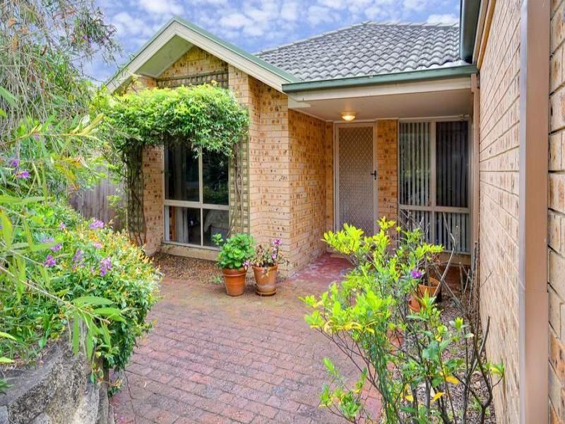 84B Excelsior Road, Mount Colah, NSW 2079