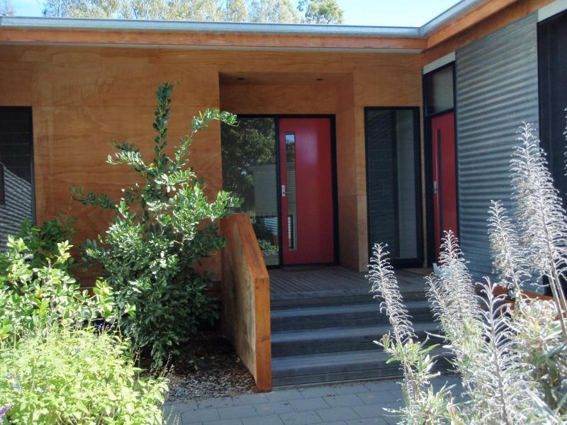 148 Hatty Street, Hay, NSW 2711