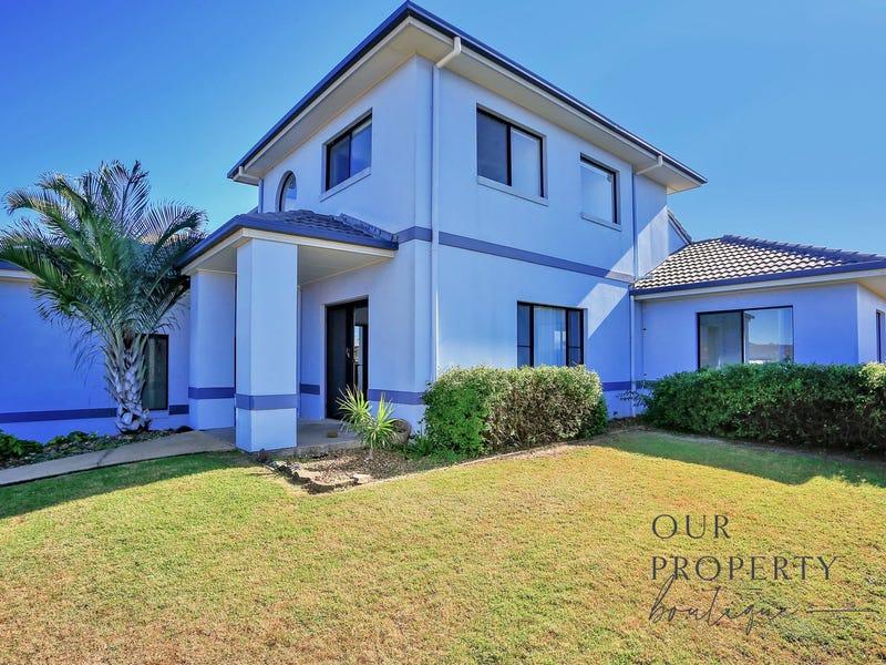 10 Belmonte Drive, Coral Cove, Qld 4670
