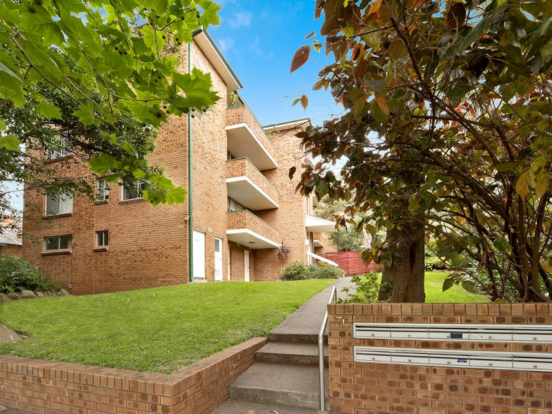 12/170 Mount Street, Coogee, NSW 2034