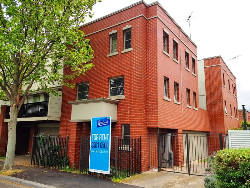 146 Stockmans Way, Kensington, Vic 3031