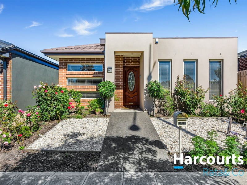 861 Edgars Road, Epping, Vic 3076
