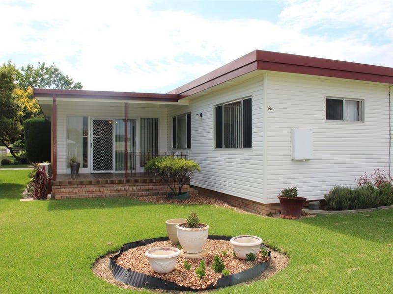 37 Moore Street, Inverell, NSW 2360