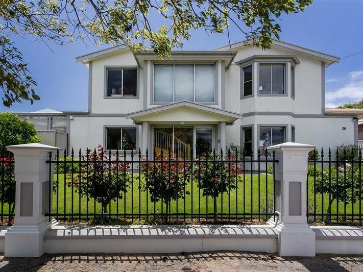 28 Cudmore Street, Somerton Park, SA 5044