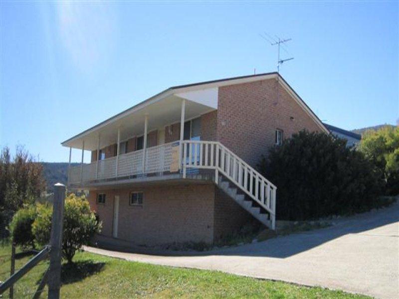 44 Banksia Avenue, Kalkite, NSW 2627