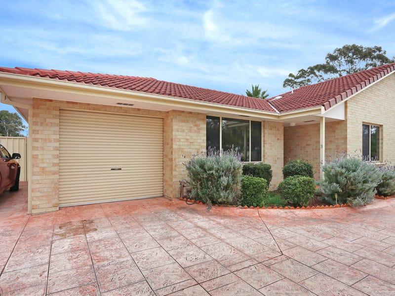 3/94  Avondale Road, Avondale, NSW 2530