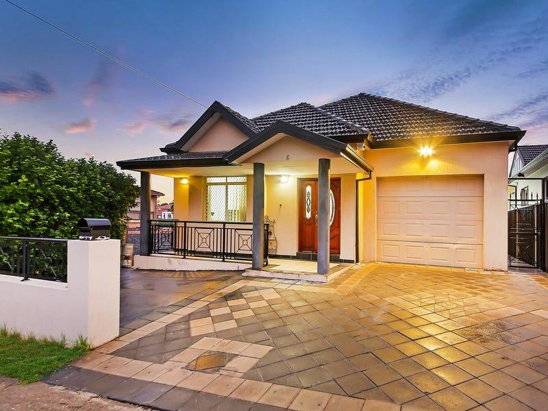 6 John Street, Bexley, NSW 2207