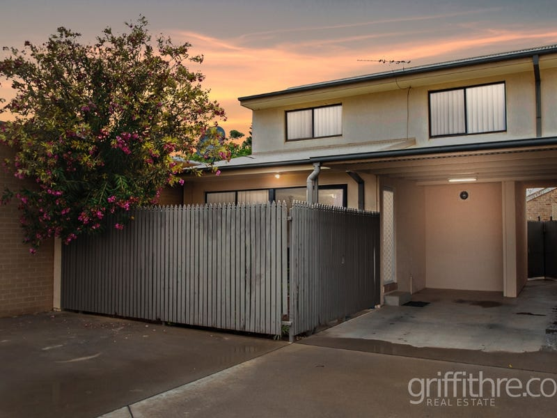 1/174 Yambil Street, Griffith, NSW 2680