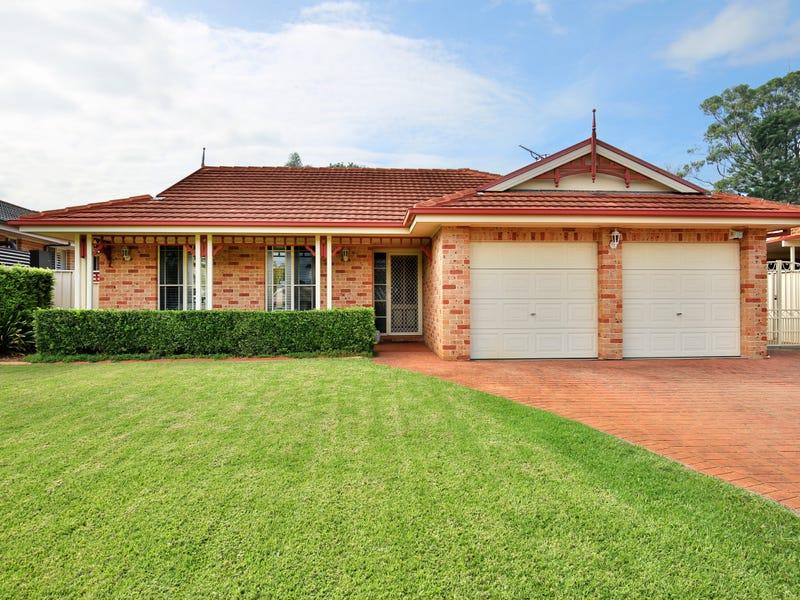 25 Scott Street, Shoalhaven Heads, NSW 2535