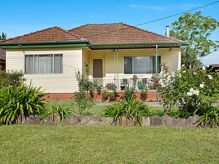 1/20 Waratah Crescent, Macquarie Fields, NSW 2564
