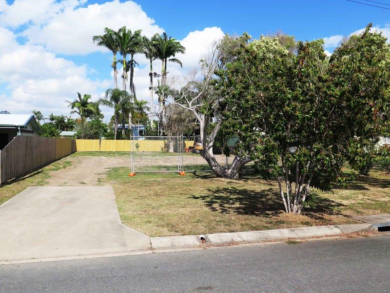 25 Johnson Street, West Mackay, Qld 4740