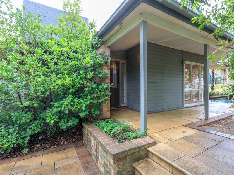 37 Level Crossing Road, Vineyard, NSW 2765