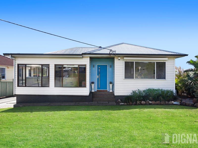 9 Carrington Street, Bulli, NSW 2516