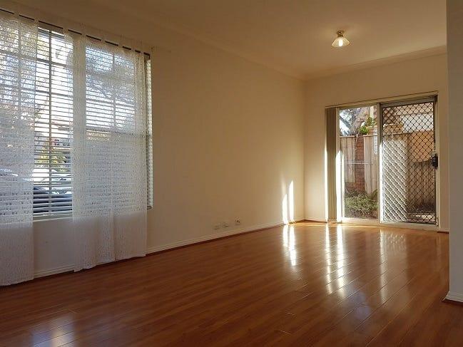 1/10 Derwent Street, South Hurstville, NSW 2221