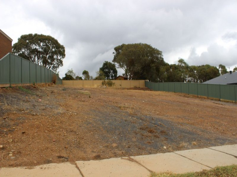 Lot 12, Prospectors Way, Big Hill, Vic 3555