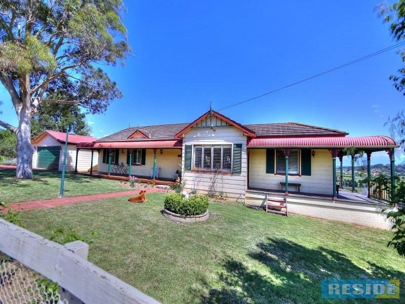 615 Menangle Road, Douglas Park, NSW 2569
