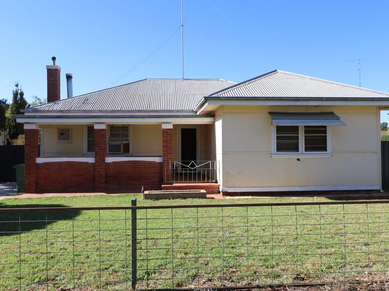 62 Park Street, West Wyalong, NSW 2671