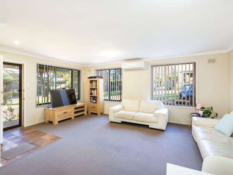 20/246-248 Kingsway, Caringbah, NSW 2229