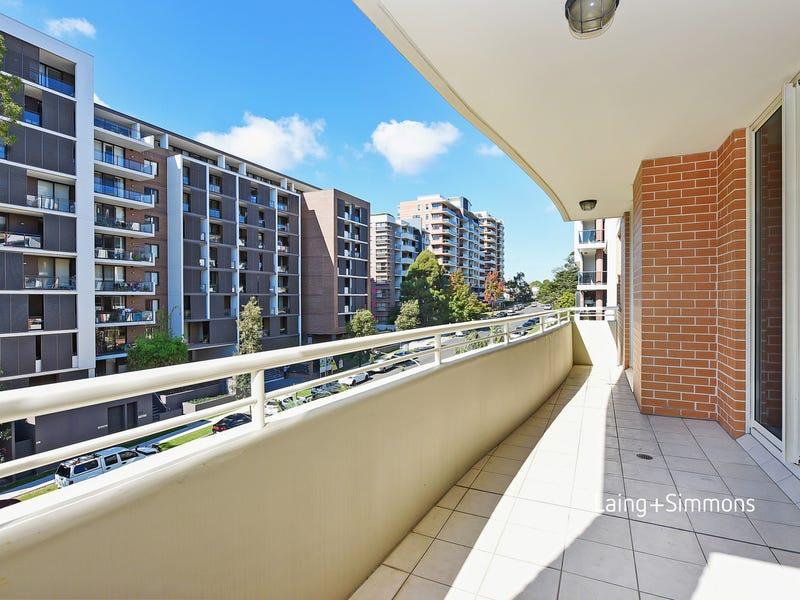 21/23-27 Romsey Street, Waitara, NSW 2077