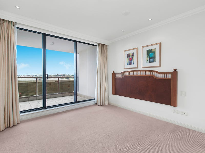 509/187 Kent Street, Millers Point, NSW 2000