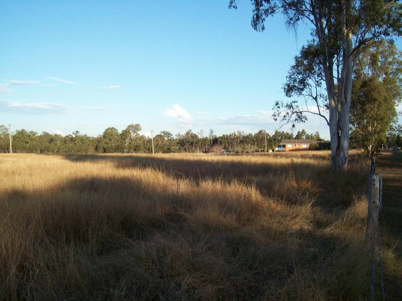 Address available on request, Wanora, Qld 4306