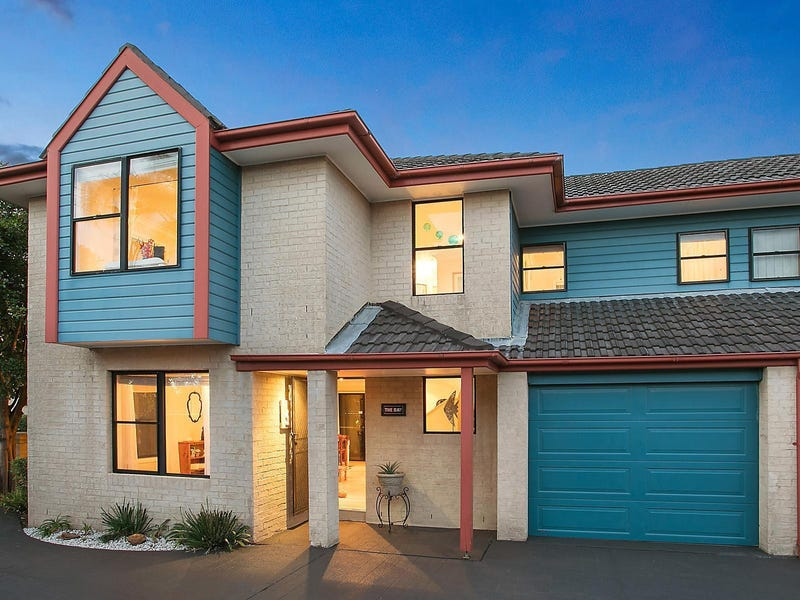 1/110 Bay Road, Blue Bay, NSW 2261