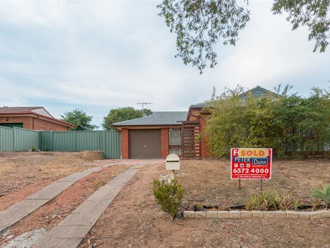 15 Simpson Terrace, Singleton, NSW 2330