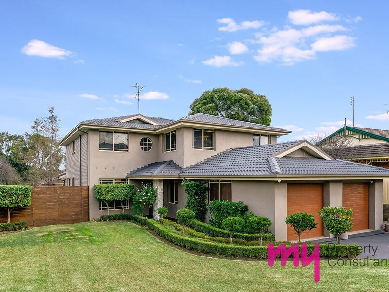 30 Stenhouse Drive, Mount Annan, NSW 2567