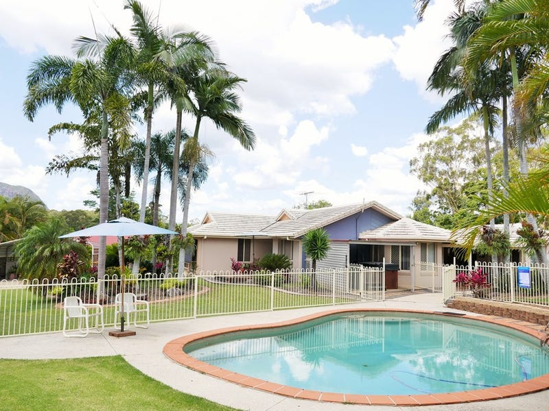 42 Springburn Drive, Glass House Mountains, Qld 4518