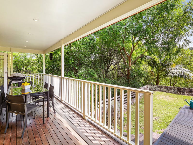 315 Eastern Valley Way, Middle Cove, NSW 2068