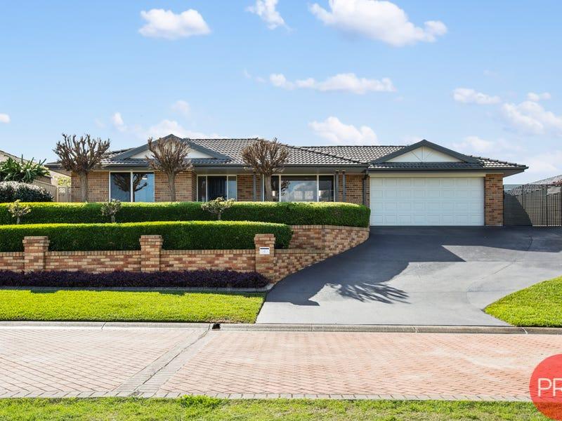 9 Rothbury Terrace, Thornton, NSW 2322