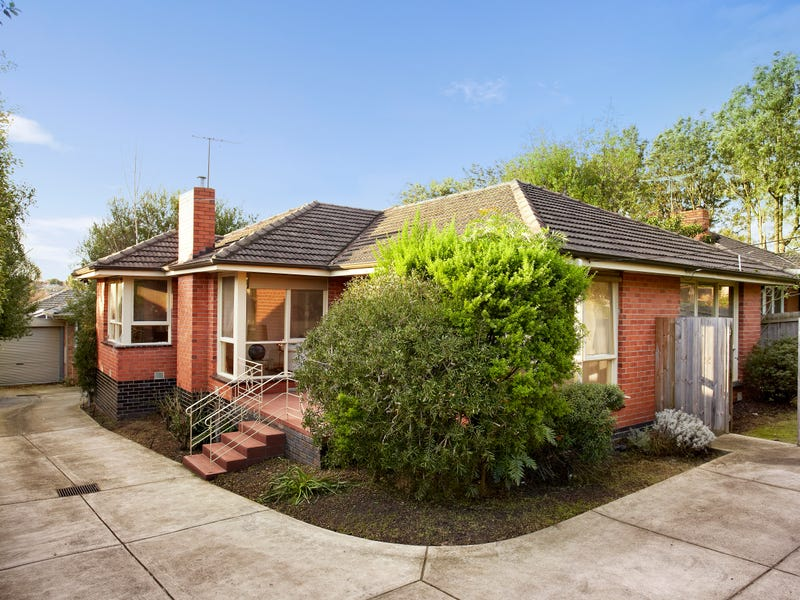 1/203 Highbury Road, Burwood